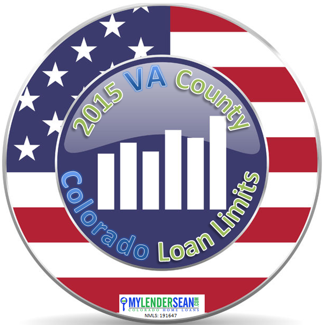 2015_VA_County_Colorado_Loan_Limits