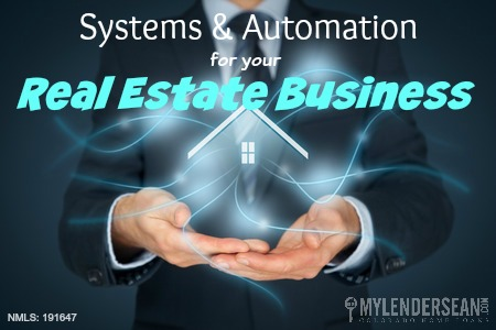 systems-automation-for-your-real-estate-business-with-sean-young
